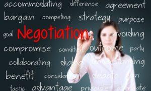 salary-negotiation-1024x614_c