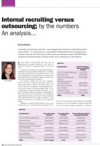 ARTICLE-No43-AB-Dental-outsourcing-versus-in-house-1