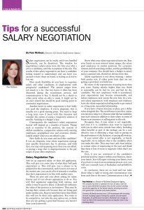 No51-Salary-Negotiation